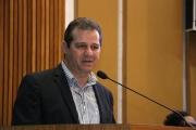 Deputado pede criação de CPI para investigar pressão da FIESP ao governo de SP por mudanças na várzea do Tietê