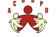 De autoria de Luiz Fernando, lei declara Associação de Deficientes de Cubatão como utilidade pública