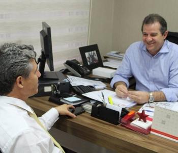 Debatendo Rumos do PT com Paulo Teixeira