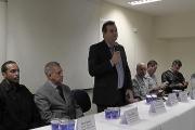 Segurança Pública no bairro Nova Petrópolis e adjacências é tema de audiência pública