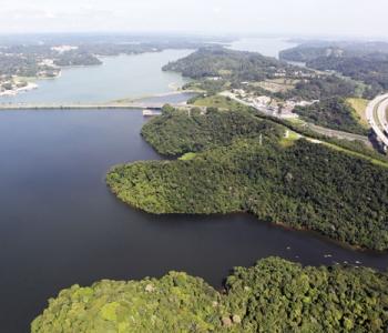 Mandato destina R$ 300 mil para controle da qualidade da água da Billings