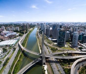 Deputado destina emendas para investimentos em São Paulo