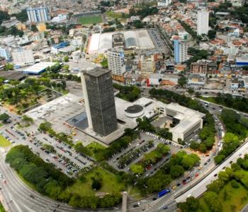 UBS da Vila São Pedro recebe R$ 108 mil para compra de equipamentos