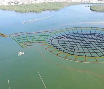 Diário do Litoral: Sinal verde para a CPI da Cava do Estuário