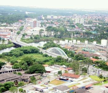 R$ 470 mil para investimentos em Cubatão