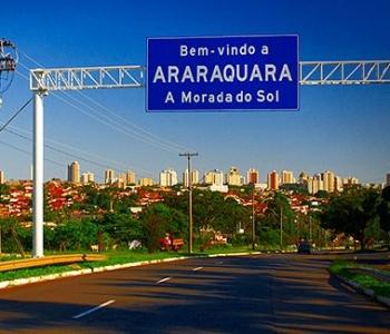 R$ 500 mil em emendas para Araraquara