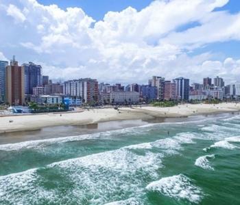 Deputado destina R$ 100 mil para a Saúde de Praia Grande