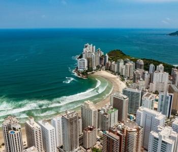 Liberados R$ 100 mil para a Saúde do Guarujá