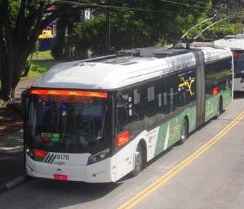 Deputado requer na Alesp informações sobre concessão do BRT ABC