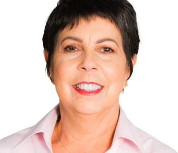 Live com Ana do Carmo, vereadora de São Bernardo do Campo