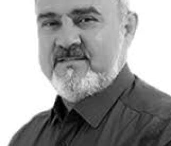 Live com vereador de São Bernardo, Getúlio do Amarelinho