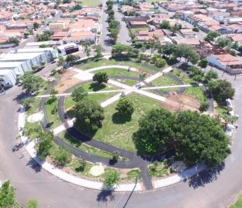 R$ 300 mil em emendas parlamentares para Aguaí