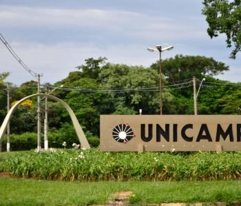 R$ 100 mil em emendas parlamentares para a UNICAMP