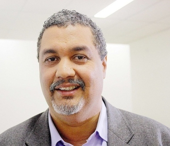 Live com Chico Nogueira, vereador de Santos