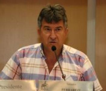 Live com José Luiz Ferrarezi, secretário de Esporte, Lazer e Cultura de Mauá