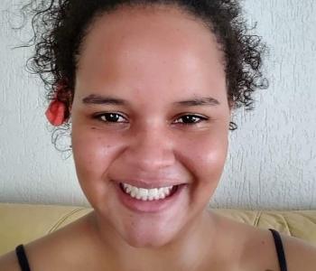 Live com Thais Nogueira, vereadora de São José do Rio Pardo