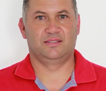 Live com Marcelinho, vereador de Nova Campina