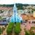 R$ 120 mil para a compra de ambulâncias em Ibiúna