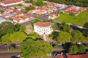 Jardim Piratininga: Vereador discute opção à Ecovias