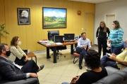 Esporte e saúde para a cidade de Cubatão