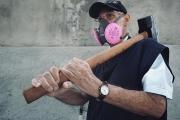 Padre Júlio Lancellotti será homenageado com a mais alta honraria da Alesp