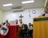 Em audiência em Araraquara, Luiz Fernando diz que MP 759 acaba com a reforma ágraria